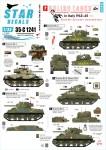 1-35-Polish-Tanks-in-Italy-1943-45--2-