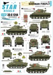1-35-British-Sherman-Firefly-75th-D-Day-Special-