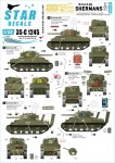 1-35-British-Shermans-75th-D-Day-Special-
