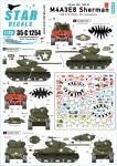 1-35-M4A3E8-Sherman--4-