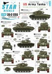 1-35-US-Army-Tanks-in-Korea-