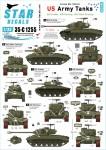 1-35-US-Army-Tanks-in-Korea-
