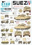 1-35-1956-Suez-Crisis-1-