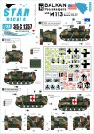 1-35-Balkan-Peacekeepers-10-