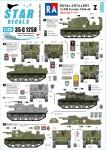 1-35-Royal-Artillery-1