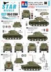 1-35-Royal-Artillery-3