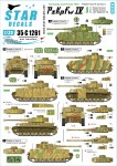 1-35-PzKpfw-IV-in-Normandy-and-France-1