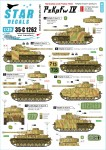 1-35-PzKpfw-IV-in-Normandy-and-France-2