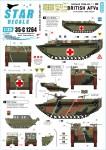 1-35-British-AFVs-in-Holland-1944-45-2