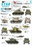 1-35-Shermans-in-Chile