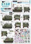 1-35-Israeli-AFVs-12