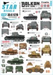 1-35-Balkan-WW2-1-Croatia-in-WW2-Ustache-Ustacha-tanks