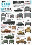 1-35-Balkan-WW2-1-Croatia-in-WW2-Ustache-Ustacha-tanks