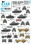 1-35-German-anti-partisan-operations-in-Yugoslavia-and-Albania-