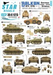 1-35-German-tanks-and-AFVs-in-Greece-after-1941-