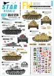 1-35-German-Funklenk-tanks-3