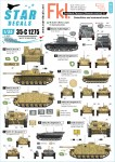 1-35-German-Funklenk-tanks-4