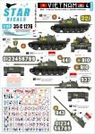 1-35-North-Vietnamese-T-54B-markings-