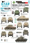 1-35-Sherman-and-Firefly-in-Lebanese-Army-and-militia-service