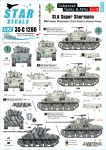1-35-SLA-M50-Super-Sherman-in-South-Lebanese-Army-militia-service