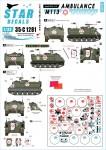 1-35-M113-Ambulance-markings-IDF-in-Lebanon-1978-and-1982