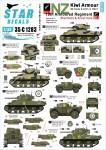 1-35-Kiwi-Armour-3