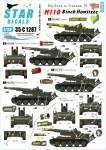 1-35-Big-Guns-in-Vietnam-4-