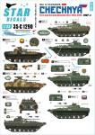 1-35-War-in-Caucasus-4-