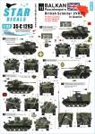 1-35-Balkan-Peacekeepers-11-