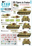 1-35-SS-Tigers-in-France-5-
