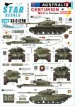 1-35-Australia-in-Vietnam-1-Aussie-Centurion-Mk-5