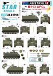 1-35-Australia-in-Vietnam-2-Aussie-M113-APCs-M113A1-and-M125A1