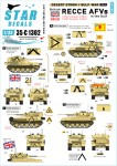 1-35-Desert-Storm-2-British-Recce-AFVs-in-the-Gulf-1990-91