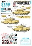 1-35-Desert-Storm-4-British-Centurions-in-the-Gulf-1990-91-165mm-AVRE