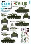 1-35-KV-1E-Heavy-Tank