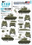 1-35-US-Armored-Mix-1-M4A3E8-Easy-Eight-HVSS-in-Europe-1944-45