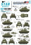 1-35-35-C1309-US-Armored-Mix-2-M24-Chaffee-in-Europe-1944-45