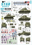 1-35-US-Armored-Mix-3-6th-Armored-Division-in-Europe-