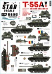 1-48-T-55A-Tanks-1-Cold-War