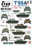 1-48-T-55A-Tanks-2-Balkan-War-