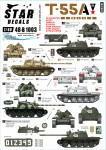 1-48-T-55A-Tanks-3-War