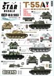 1-48-T-55A-Tanks-3-War