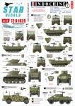 1-72-Indochine-1-The-Foreign-Legion-1er-REC-Regiment-Etranger-Cavalerie-