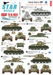 1-72-Finnish-Tanks-in-WW2-3