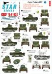 1-72-Finnish-Tanks-in-WW2-4