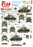 1-72-US-M4-Sherman-