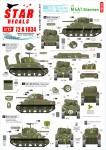 1-72-US-M4A1-Sherman