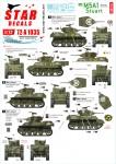 1-72-US-M5A1-Stuart-