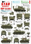 1-72-US-Assault-Tanks-and-S-P-Howitzers-