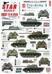 1-72-CRO-ARMY-2